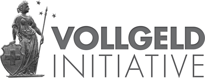 momo_vollgeld_initiative